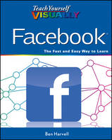 Cover of Facebook