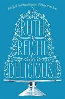 Cover of Delicious