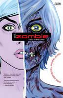 Cover of iZombie