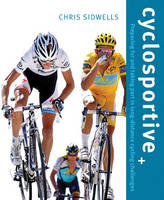Cover of Cyclosportive