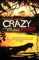 Cover: Crazy River