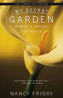 Cover of My Secret Garden