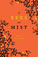 Cover of Bees and Mist