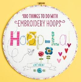 Cover of Hoop la