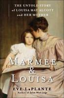 Cover: Marmee & Louisa