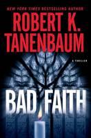 Cover: Bad Faith
