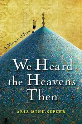 Cover: We Heard the Heavens Then