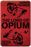Cover: The Lord of Opium