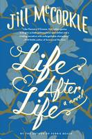 Cover: Life After Life