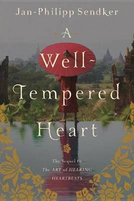 Cover of A Well-Tempered Heart