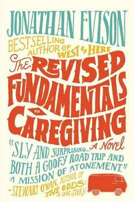 Cover of The revised fundamentals of caregiving