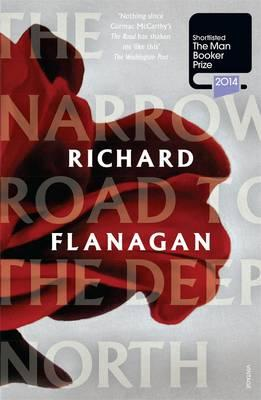 Cover of The Narrow Road