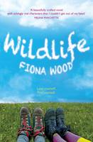Cover of Wildlife