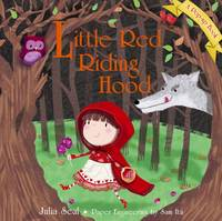 Search our catalogue for Little red riding hood