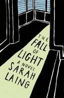 Cover of The fall of light