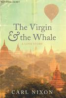 Cover of The Virgin and the Whale