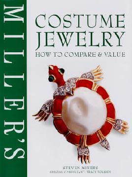 Millers Costujme Jewelry