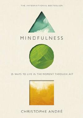 Cover of Mindfulness