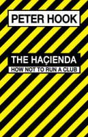 Cover ot The Hacienda