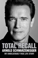 Cover: Total Recall