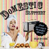 cover for Domestic sluttery