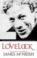 Cover of Lovelock