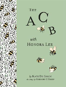 Cover: The ACB with Honora Lee