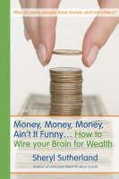 Money, Money, Money, Ain't it funny