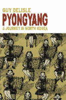 Cover of Pyongyang