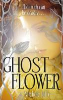 """Cover: """"Ghost Flower"""""""