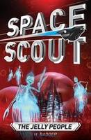 Space Scout