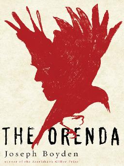 https://christchurch.bibliocommons.com/search?&t=smart&search_category=keyword&q=orenda%20boyden