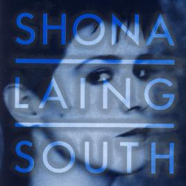 Cover of South