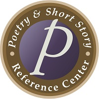Poetry and Short Story reference centre