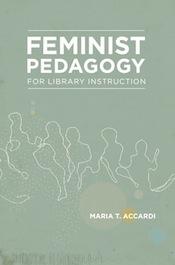 Feminist Pedagogy
