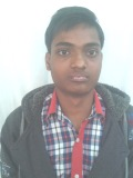 Rishabh  X A
