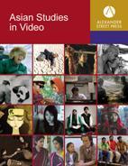 Asian Studies in Video pic
