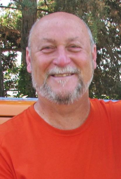 Dave Denault, LLOT 0813
