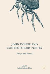 Jonne Donne book cover