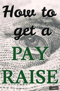 Asking for a #pay #raise can be #intimidating and a little #scary. Let us help #guide you through the #process and reach you ultimate #goal the right way! A #pay #raise. #money #payraise #promotion