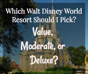 Picking a resort at Walt Disney World can be tough. Considering #budget, #time, and #convenience are all apart of he decision. Let us help you! #Disney #DisneyVacation #WaltDisneyWorld #WDW #WDWResorts #resort #travel