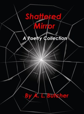 Shattered Mirror1