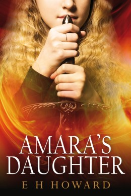 amaras-daughter-cover-medium