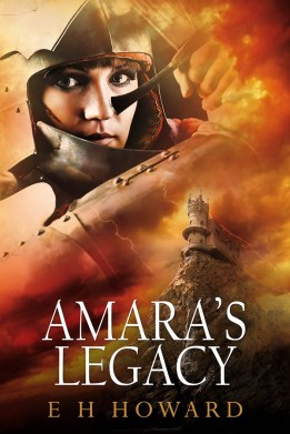 amaras-legacy-cover-medium-web
