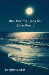 oceans-lullaby-cover-1-1600x2400