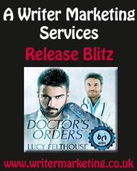 releaseblitzbutton_doctorsordersaudio