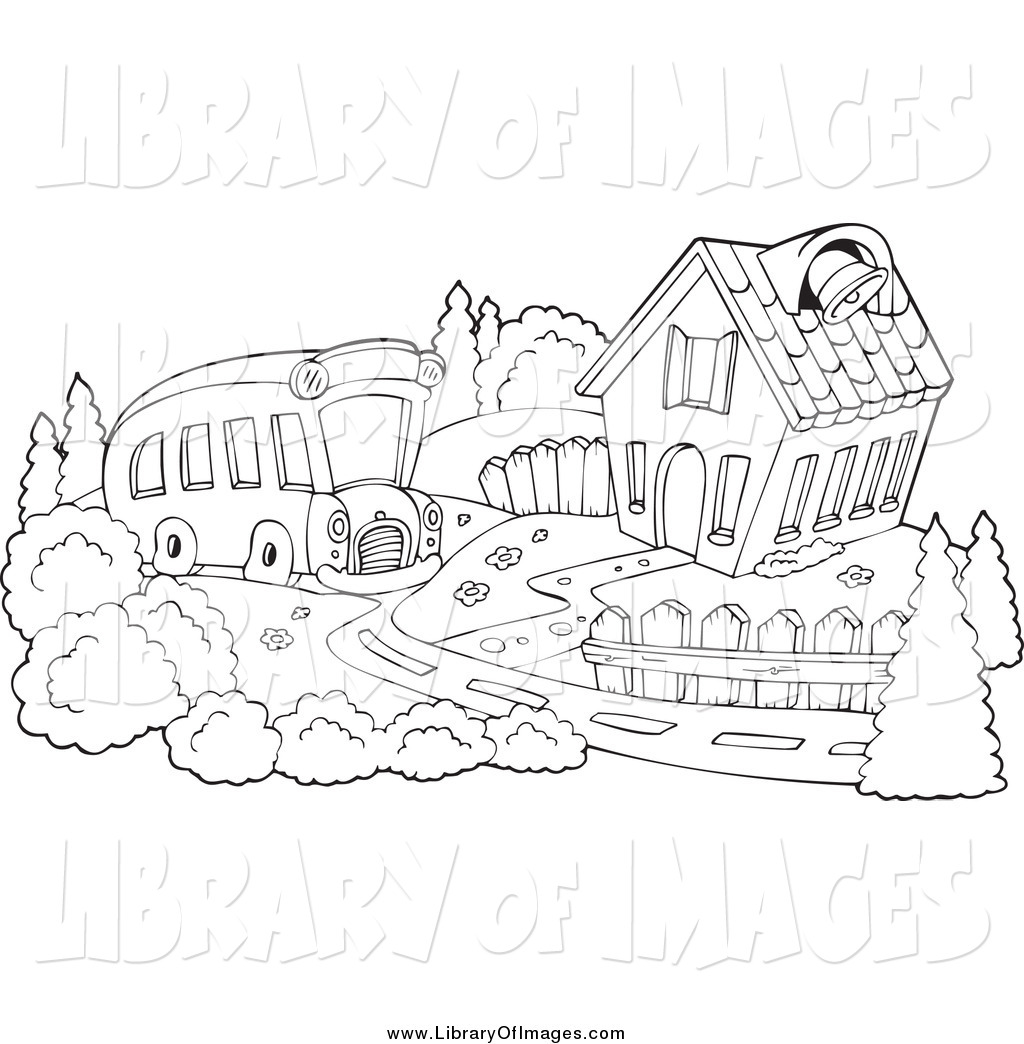 Vacation Bible School Clipart
