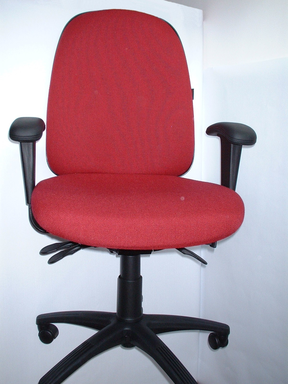 disability furniture chairs black office chair no wheels the gallery for gt handicapped people