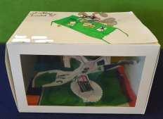 Rodney diorama-19lj882