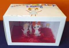 Ruby Lee diorama-1b6srxo